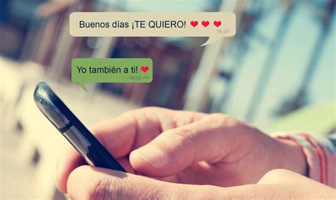 110 Frases de amor para whatsapp   Amor online [Con Imágenes]