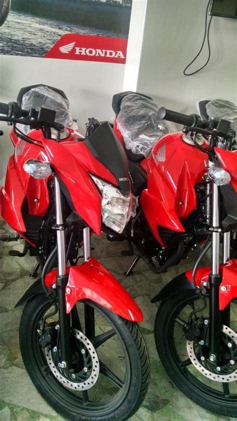 110 Precios Honda   Brick7 Motos