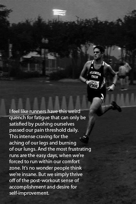 113 best Track Quotes images on Pinterest | Running ...