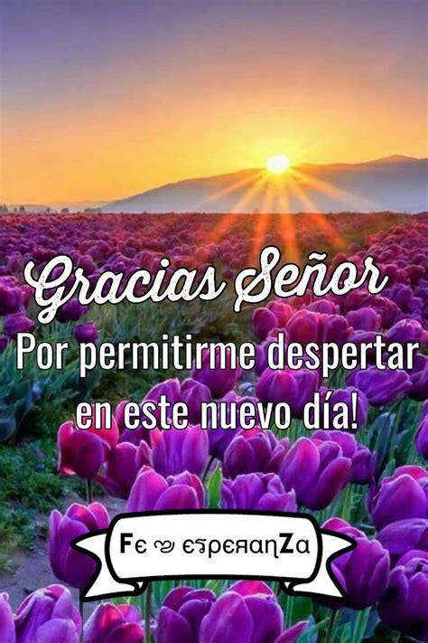 1133 best Buenos Dias images on Pinterest