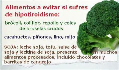 118 best Alimentación en Hipotiroidismo images on ...