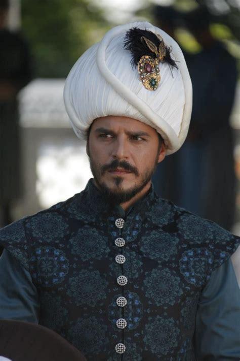 118 best El magnífico sultan suleiman images on Pinterest ...