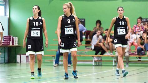12:10 Araski AES IDK Gipuzkoa Liga Femenina Endesa Liga ...