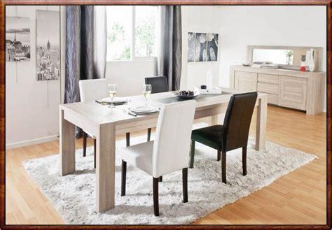 12 Auténtico Muebles Salon Carrefour Colección en 2020 ...