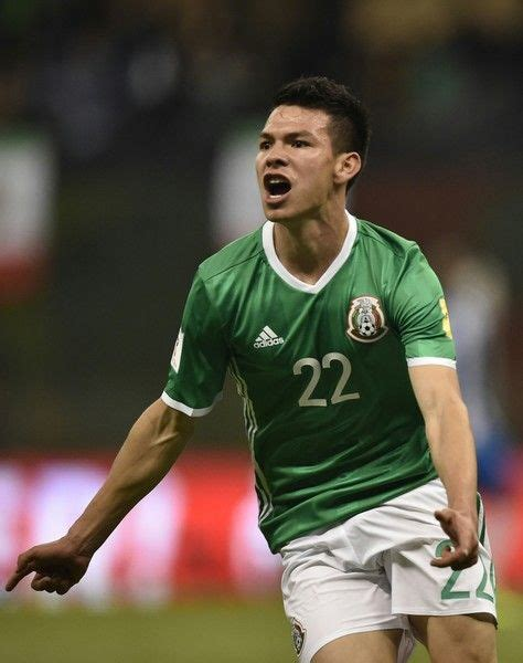 12 best Hirving Lozano images on Pinterest | Mexico ...