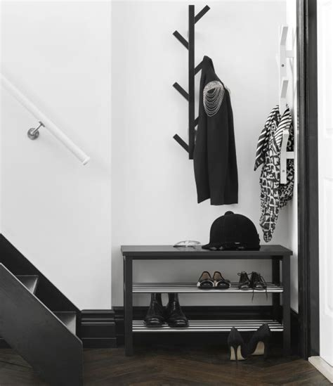 12 best images about Hall de entrada | IKEA on Pinterest ...