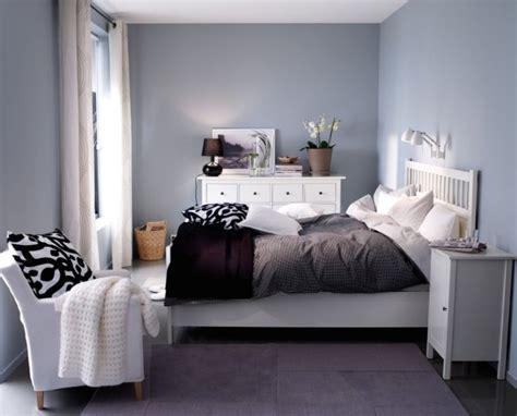 12 best images about hemnes bedroom ikea on Pinterest ...
