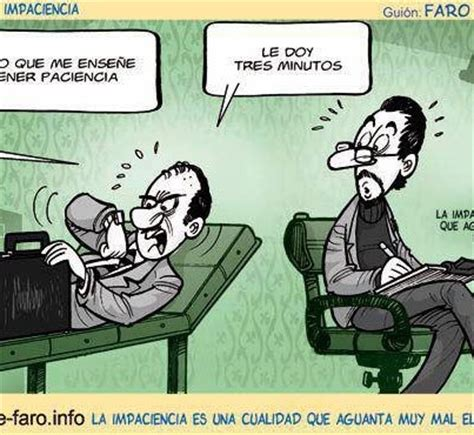 12 best images about Psicologia y Humor on Pinterest ...