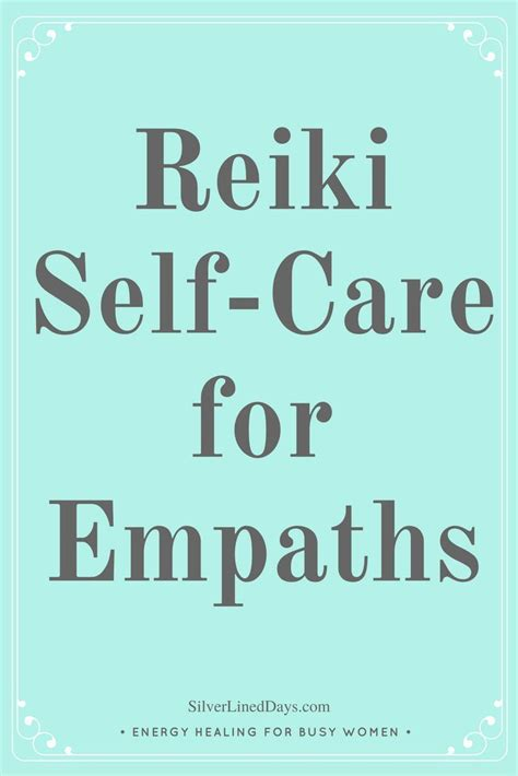 12 best Reiki Self Treatment Hand Positions images on ...