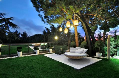 12 Claves para diseñar un jardín   Teseris