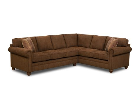 12 Collection of Bauhaus Sectional Sofas
