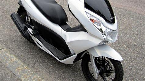 12 consejos para comprar una moto de segunda mano y ...