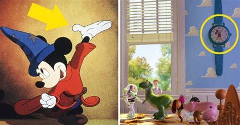 12 Curiosas cosas que seguramente no sabías sobre Mickey ...