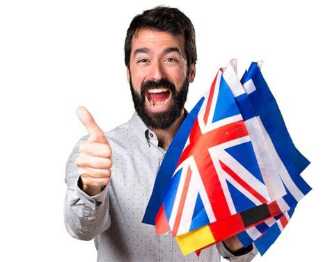 12 cursos de idioma online gratuitos com certificado