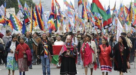 12 de octubre: Día de la Hispanidad  descubrimiento de ...