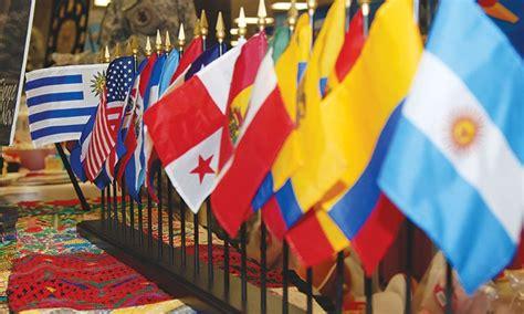 12 de Octubre Día de la Hispanidad | PISOFACIL