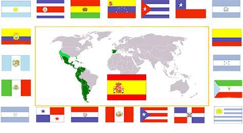 12 de octubre: Día de la Hispanidad   Taringa!