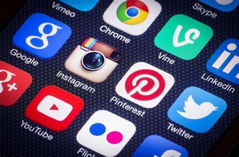 12 estrategias para mejorar tu publicidad en redes sociales