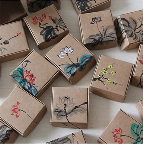 12 fantásticas Manualidades con cartón para vender 【TOP ...