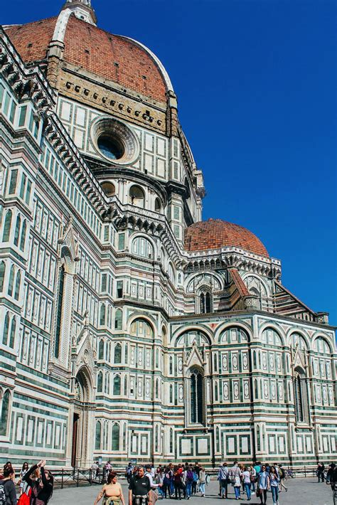 12 Free Things To See and Do In Florence, Italy   Hand ...