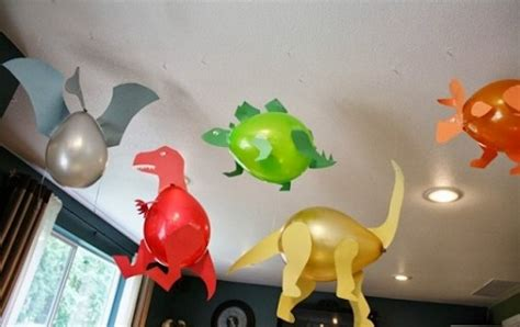 12 Fun and Creative Dinosaur Craft Ideas For Your Little ...