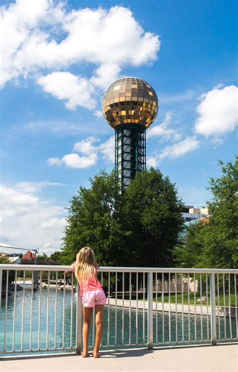 12 Fun Things to do in Knoxville Tennessee  Cool Town