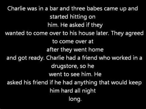 #12  FUNNIEST ADULT JOKES EVER! Very Funny and Hilarious ...