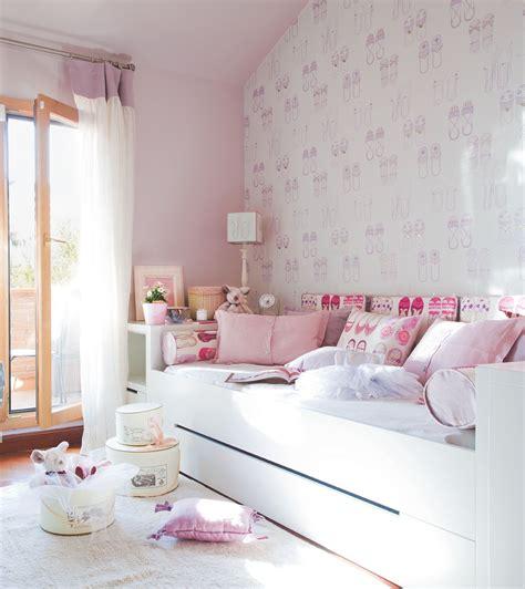 12 habitaciones para princesas felices | Jenny ...