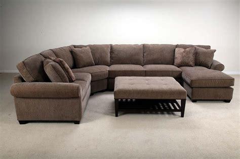 12 Inspirations of Bauhaus Sleeper Sofa