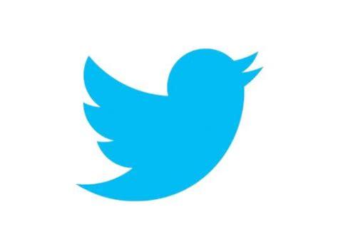 12 logos GRATIS de redes sociales y su SIGNIFICADO