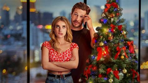 12 mejores películas de Navidad 2020 en Netflix