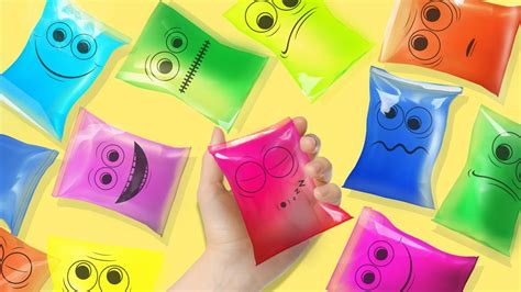 12 MIND BLOWING DIYS FOR KIDS   YouTube
