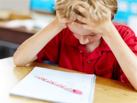 12 motivos por los que cambiar de colegio a tus hijos ...