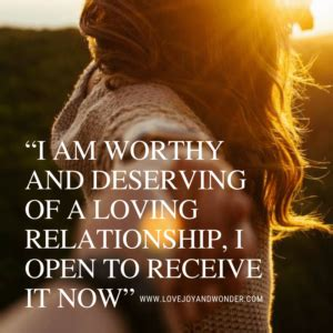 12 Powerful mantras to attract love and manifest your ...