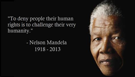 12 QUOTES BY MANDELA THAT YOU WON'T SEE IN THE CORPORATE ...