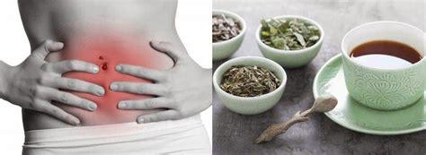 12 remedios populares simples para la flatulencia ...