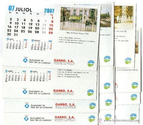 12 tarjetas postales de sant boi de llobregat     Comprar ...