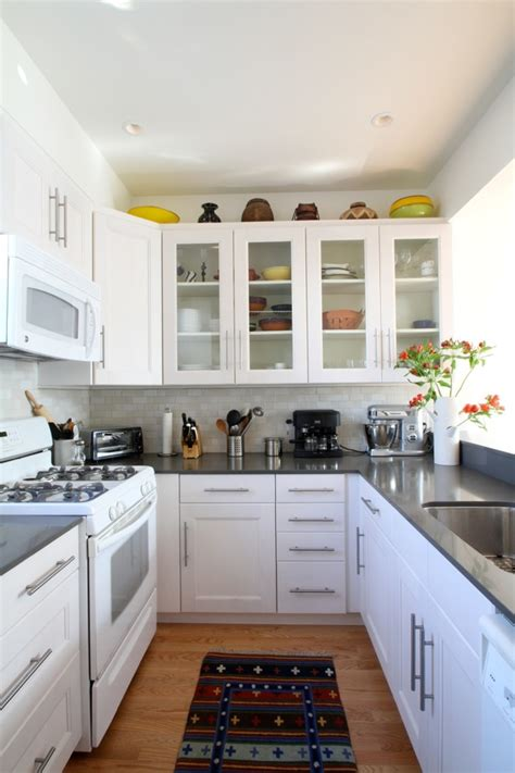 12 Tips on Ordering and Installing IKEA Cabinets   Part 1 ...