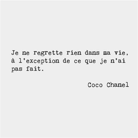 120 best Quotes images on Pinterest | French words, French ...