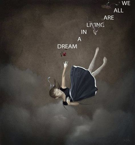 120 mejores imágenes de Imagine Dragons en Pinterest ...
