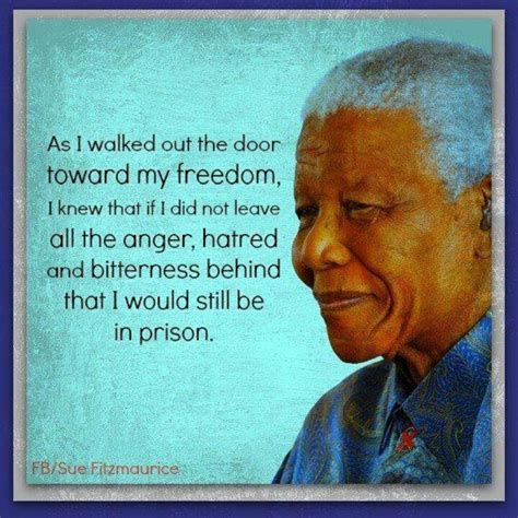 121 best Freedom Fighter for Peace...Nelson Mandela images ...