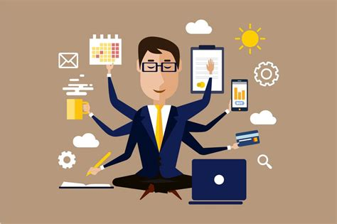 121 Strategies to Get Work Done Fast, Save Time and ...