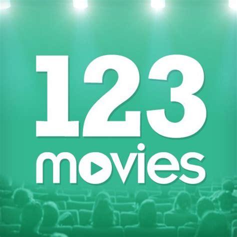 123Movies  @123MoviesHD  | Twitter