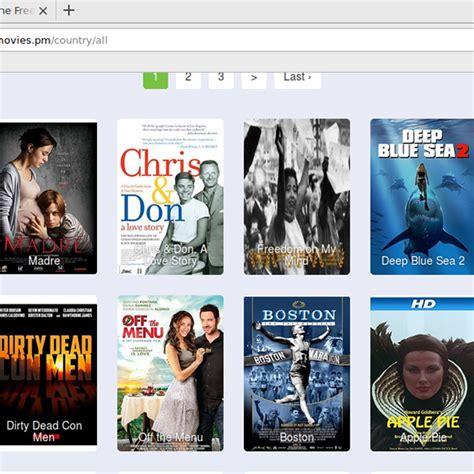 123Movies Alternatives and Similar Games   AlternativeTo.net