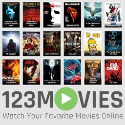 123Movies apk for Android in 2019 | Movies online, Hd ...
