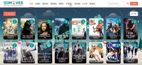123Movies com: Easiest 123 Movies com Free Movies Download ...