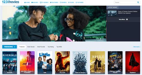 123Movies Download & Stream Latest Bollywood, Hollywood ...