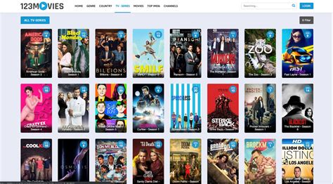 123movies HDO Alternatives and Similar Websites and Apps ...