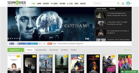 123movies Online  English    Free