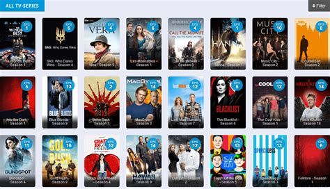 123movies.to Was The OG Of The Illegal Free Online Movies ...